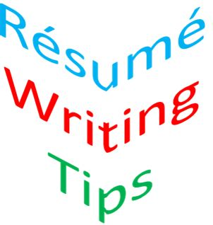 How to Find the Perfect Resume Margins - Zippia